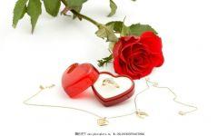 浪漫爱情的壁纸图片