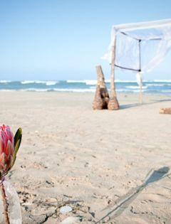 浪漫海边图片带字