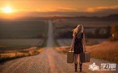 女生励志图片大全唯美伤感图片