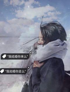 情侣背影伤感动漫图片
