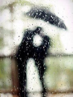 高清壁纸情侣图片竖屏