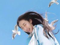 韩国情侣图片美女