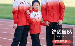 中国男女健身情侣图片