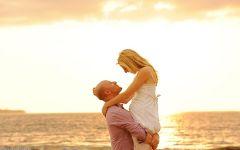 情侣图片拥抱一对一