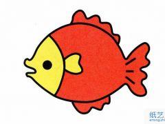小鱼图片大全可爱图片大全