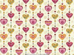 爱情壁纸图片浪漫