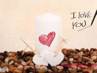 幸福的爱情文字图片