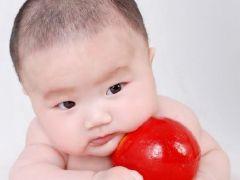 胖宝宝可爱图片大全可爱