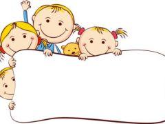手绘宝宝可爱图片大全可爱