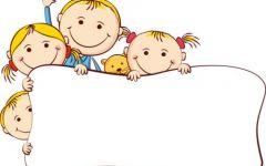 宝宝可爱图片卡通