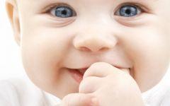 孩子可爱图片大全可爱图片