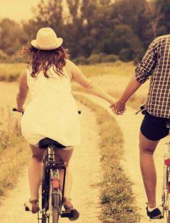 唯美爱情浪漫图片