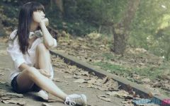 爱情图片悲伤