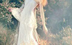 浪漫婚纱照图片唯美图片