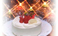 浪漫西餐美食图片大全
