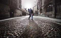 欧洲浪漫图片