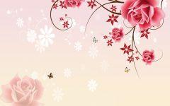 5图浪漫温馨