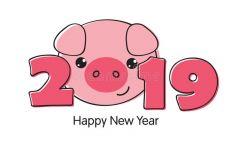 猪动漫的图片