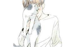 两人爱情手绘图