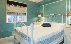 浪漫有情调的房间图片