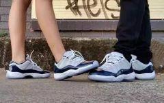 情侣秀情侣鞋图片
