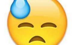 emoji老鼠表情图片