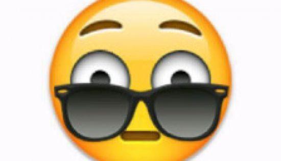 脸黑emoji表情图片